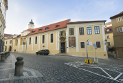 BItalský institut prosinec.JPG