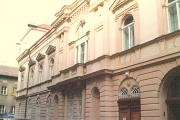 ZÚ Budapešť, Maďarsko