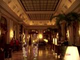 BOSCOLO Hotel
