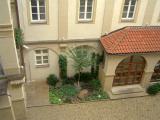 Loretánské náměstí