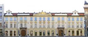 Slovanský dům