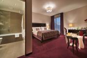 Hotel Helmova 6