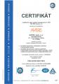 Certifikat-ISO-9001-platnost-do-5.6.2020-cz