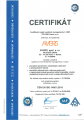 Certifikat-ISO-14001-platnost-do-5.6.2020-cz