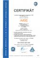 Certifikat-ISO-18001-platnost-do-5.6.2020-cz