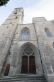 Kostel sv. Jakuba v KH