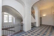 Trautmannsdorfský palác