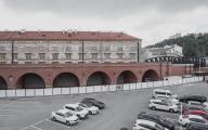 Negrelliho viadukt