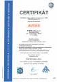 CERTIFIKÁT-ISO-45001 2018-platnost-do-5.6.2023-page-001