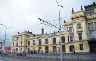 žst. České Budějovice hl. n.
